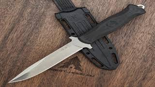 Кизляр Махачкала Ножи