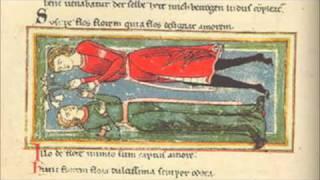 Carmina Burana: Axe Phebus aureo