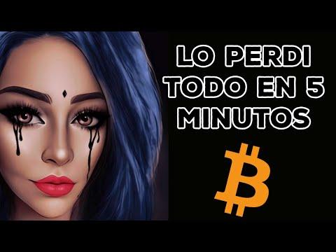 ????top 10 Errores De Novato En Criptomonedas