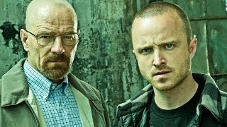 5 Comedians On Breaking Bad