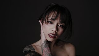 alt. - insubordinate. (OFFICIAL MUSIC VIDEO) YouTube Videos
