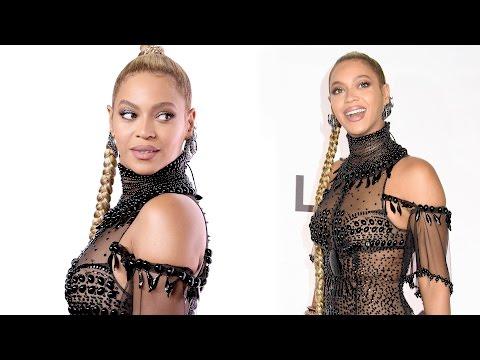 Beyoncé Officially Drops Out of Coachella  Splash News TV