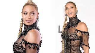 Beyoncé Officially Drops Out of Coachella  Splash News TV