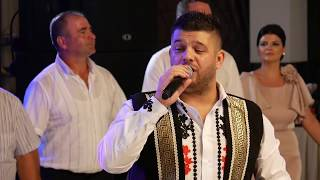 Alex de la Caracal -HORA - Nunta - 14 Iulie 2018 - VIORELA &amp PETRISOR
