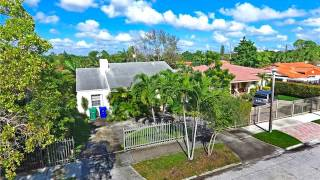 2451 sw 25th st miami fl 33133 house for sale