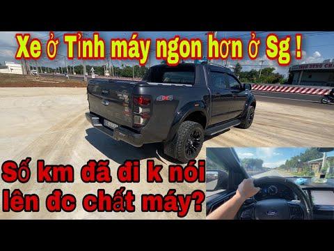 Vì Sao Nên Mua Xe Oto Cũ Ở Tỉnh Lẻ Hơn là Sài Gòn, Hà Nội !!!