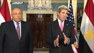 روسيا تستخدم قنابل عنقودية في سوريا