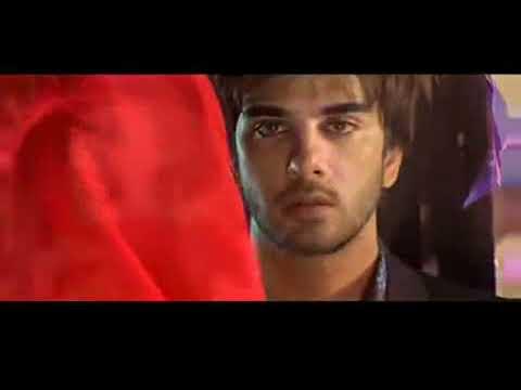 Khuda Aur Muhabbat Title Song Imran Abbas Music Jinni Youtube