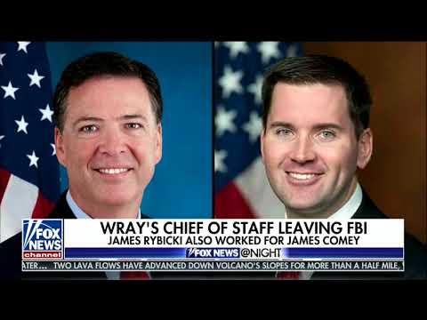 Fox News @ Night - Shannon Bream - January 23, 2018 - Archive