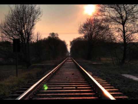 Il cielo capovolto - Roberto Vecchioni (ultimo canto di Saffo)