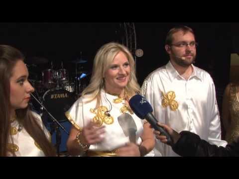 ABBA Slovakia vPoprade