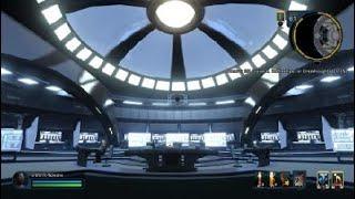 Star Trek Online_20181019085735