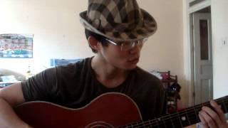 Vì yêu - guitar
