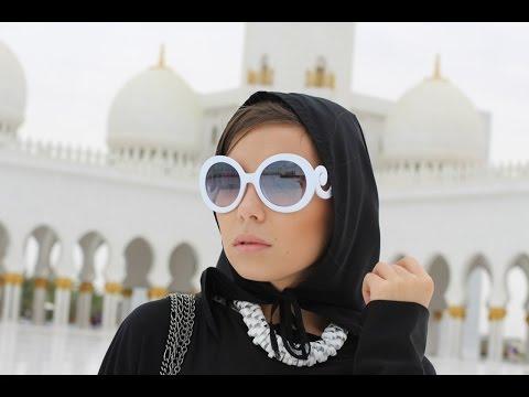 видео: Дубай. dubai. Абу-Даби. abu dhabi. Влог. vlog