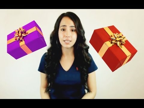 ★Top Confidential ★lose belly fat VS lose weight fast,Get You Free Gifts of lose weight Part1