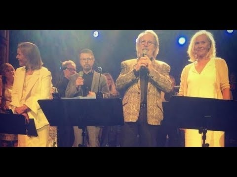 abba-reunion-2016---the-way-old-friends-do-live-at-berns,-stockholm,-june-2016