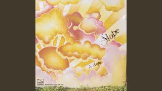 Daniel Magg - O-bah (Slope Remix Pt.1 2006 Instr. Version)