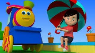 Стихи и песни для детей | Детские Мультфильмы Видео | Детские стишки для детей