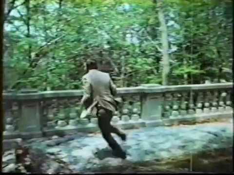 Download Shamus trailer 1973 Burt Reynolds action movie