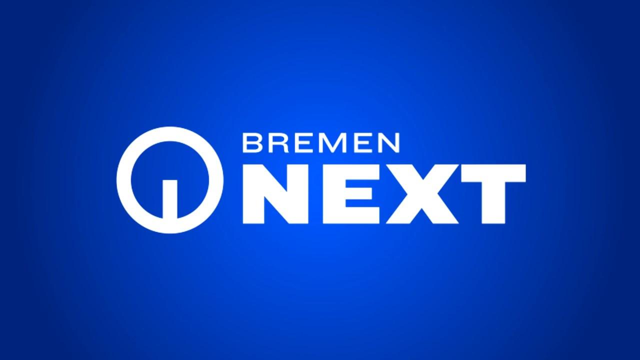 Wettbüro Bremen