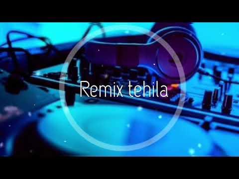 Into Your Arms (remix Tehila)