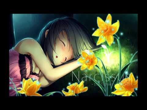 Nightcore - Truly,Madly,Deeply