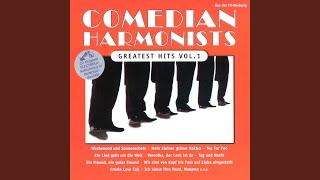 Ein Lied geht um die Welt (1997 Digital Remaster)