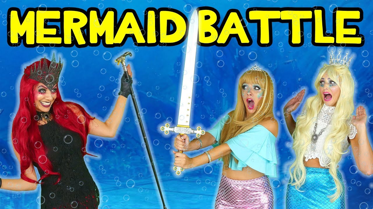 mermaids-vs-sea-witch-tails-of-the-blue-episode-2-mermaid-squad-saves-the-day-totally-tv