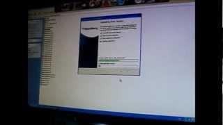 Repeat youtube video Blackberry error repair for ALL MODELS