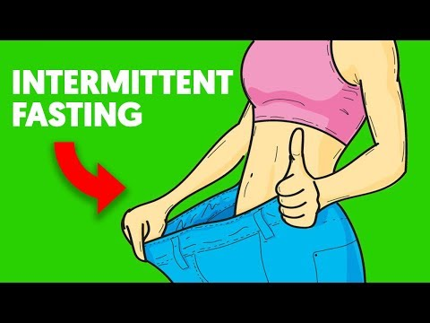 intermittent-fasting-—-how-it-works-and-how-it-affects-us