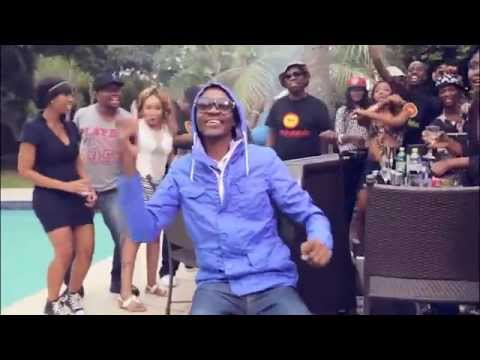 DJ Bongz- Penguin (Cheesa Baba) (feat.Mampinstha) (OFFICIAL VIDEO)