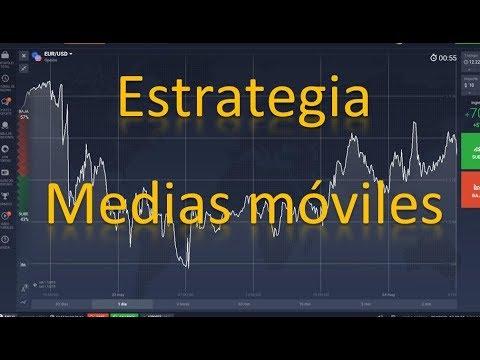 ►-estrategia-basica◄-cruce-de-medias-moviles