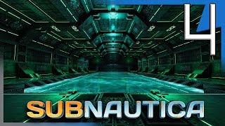 Subnautica Leviathan Below Zero