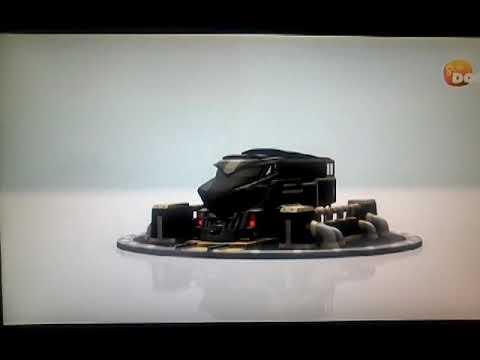 Best robot train room images in kid rooms bed room
