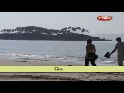Goa Tourism Places in Tamil   Goa Tourism in Hindi   Goa City Tour   Goa Beach