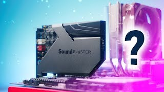 why-sound-cards-are-important-in-2019