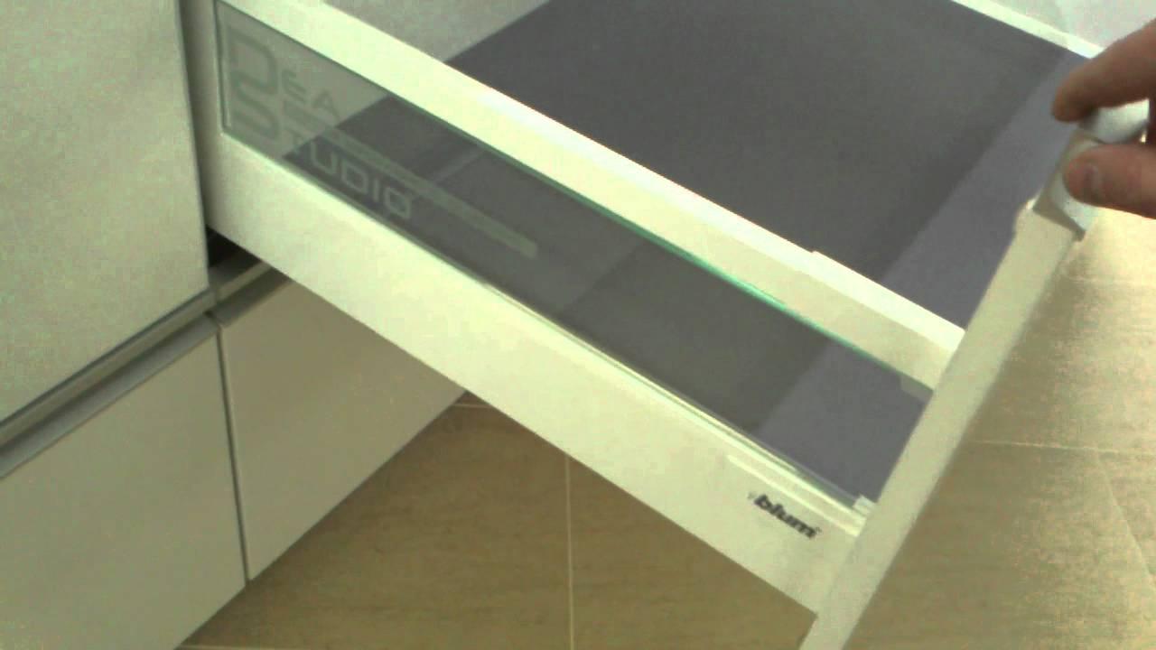 Альбомикс - печать фотокниг, фотографий и