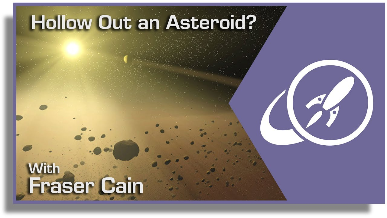 q-asteroid-as-a-space-ship-and-more