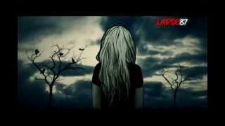 Christina Aguilera   Mercy On Me Music Video