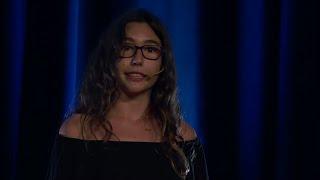 Un paso más en la defensa de la diversidad | Mikele Grande | TEDxYouth@Amposta