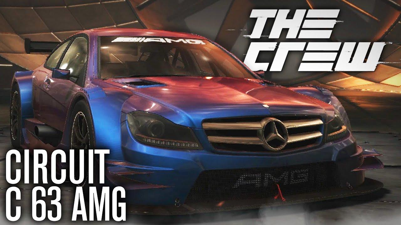 Best Car Customization Console Game