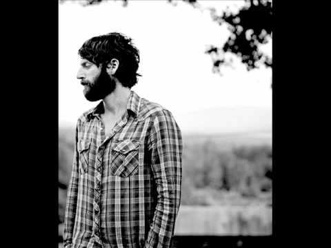 Ray Lamontagne To Love Somebody