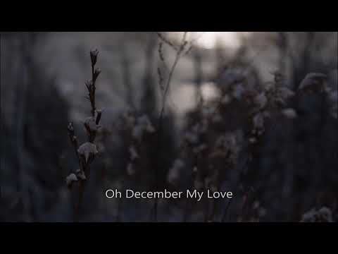 Justin Small (Do Make Say Think) - Winter (Full Album)