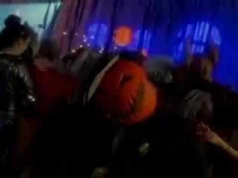 Halloweentown 2: Kalabar's Revenge - Disney Channel Promo - YouTube