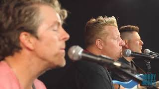 Rascal Flatts Perform Bless The Broken Road For Joy Week 2017