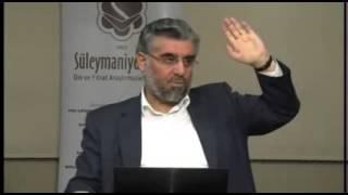 Ümmetimin erkeklerine İpek ve Altın Haramdır hadisi doğrumu?