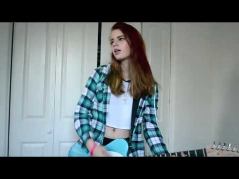 Jaiden & Boyinaband - Empty (Official Music Video) from YouTube · Duration:  4 minutes 33 seconds