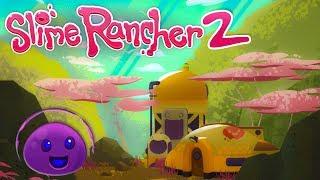 CZY SLIME RANCHER 2 POWSTANIE?! | Slime Rancher [S2] #36