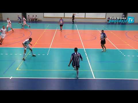 gminna liga futsalu, futsal, piłka nożna, sport