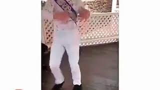 Dance Dag | Шафл | #2 | Топовые видеоролики!